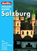 Berlitz Salzburg