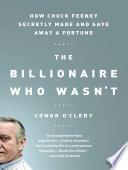 The Billionaire Who Wasn t