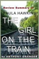 Review Summary Of The Girl On The Train