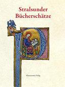 Stralsunder Bucherschatze