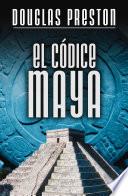 El c  dice maya