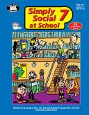 Simply Social 7 at School