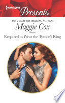 Required to Wear the Tycoon s Ring