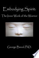 Embodying Spirit