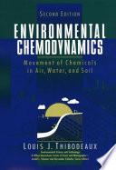 Environmental Chemodynamics