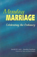 Monday Marriage