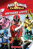 Rangers Unite