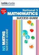 National 5 Mathematics
