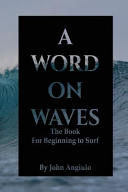 A Word on Waves