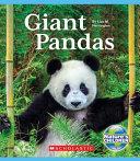 A Book For Kids About Pandas The Giant Panda Bear [Pdf/ePub] eBook