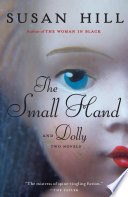 The Small Hand   Dolly