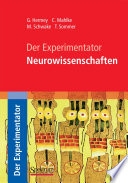 Der Experimentator  Neurowissenschaften