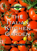 Italian Kitchen Garden