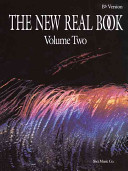 The New Real Book Vol 2