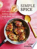 Mr Todiwala s Spice Box