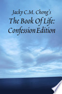 The Book of Life  Confession Edition