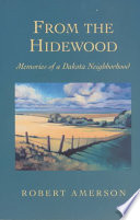 From the Hidewood