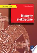 Maszyny elektryczne