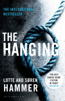 The Hanging Children Make A Gruesome Discovery