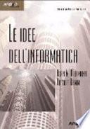 Le Idee Dell Informatica