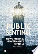 Public Sentinel