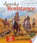 Apache Resistance