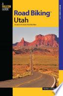 Road BikingTM Utah