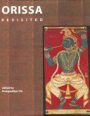 . Orissa Revisited .