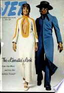 Oct 1, 1970