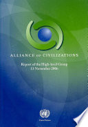 Alliance of Civilizations