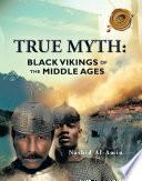 True Myth