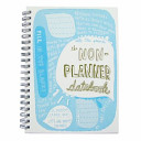 The Non Planner Datebook
