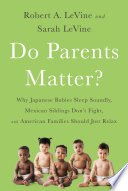 Do Parents Matter