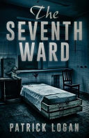 The Seventh Ward