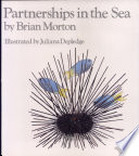 Partnerships in the Sea