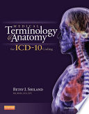 Medical Terminology And Anatomy For Icd 10 Coding