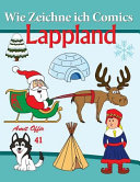 Wie Zeichne Ich Comics Lappland