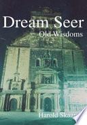 Dream Seer