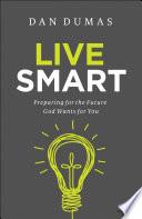 Live Smart