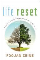 download ebook life reset pdf epub