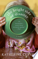 The Bright Side Of Disaster Book PDF
