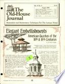 Aug 1982