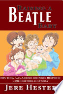 Raising a Beatle Baby