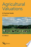 Agricultural Valuations