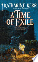 A Time of Exile Book PDF