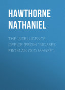 download ebook the intelligence office (from \
