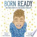 Born Ready Book PDF