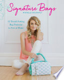 Signature Bags