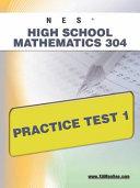 Nes High School Mathematics 304