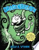 Dragonbreath Book PDF